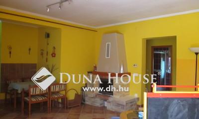 Eladó Ház, Hajdú-Bihar megye, Debrecen, Domb utca