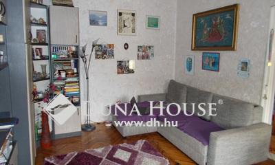 Eladó Ház, Hajdú-Bihar megye, Debrecen, Rózsavölgyi utca