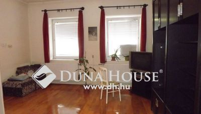 Eladó Ház, Győr-Moson-Sopron megye, Sopron, Családi házas övezet