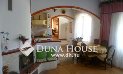 Eladó Ház, Budapest, 17 kerület, Szánthó Géza utca