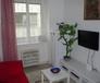 Prodej byt, Praha 5 Vrchlického