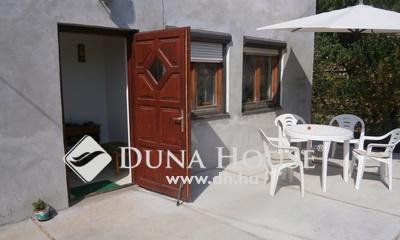 Eladó Ház, Baranya megye, Pécs, Mélyút dűlő