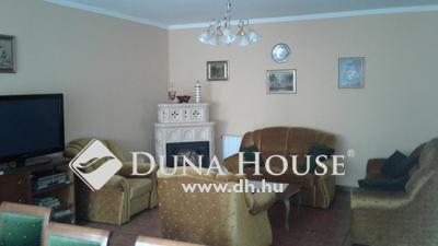 Eladó Ház, Jász-Nagykun-Szolnok megye, Jászberény, Központtól pár percre