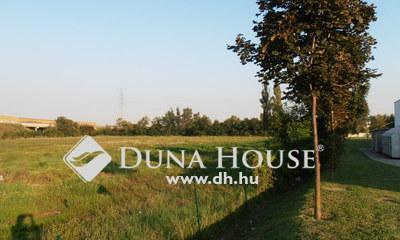 Eladó Ipari ingatlan, Budapest, 22 kerület, Budatétény határa