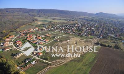 Eladó Telek, Komárom-Esztergom megye, Vértesszőlős
