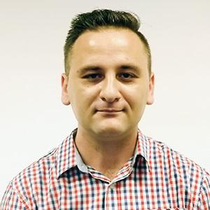 Lőrincz István