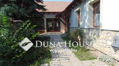 Eladó Ház, Komárom-Esztergom megye, Várgesztes