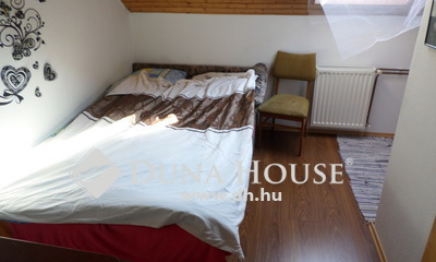 Eladó Ház, Budapest, 22 kerület, Tábor utca