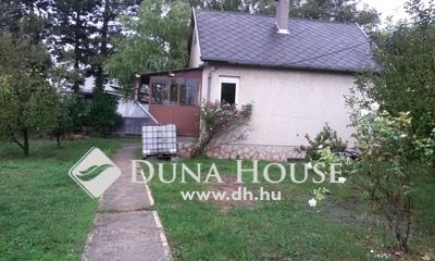 Eladó Ház, Komárom-Esztergom megye, Komárom, Kriványi utca