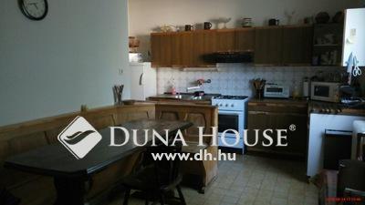 Eladó Ház, Budapest, 17 kerület, Rákosliget kedvelt részén sarok telken