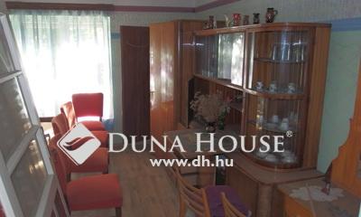 Eladó Ház, Bács-Kiskun megye, Gátér, Tanya utca