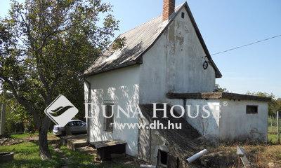 Eladó Ház, Baranya megye, Pécs, Parány utca