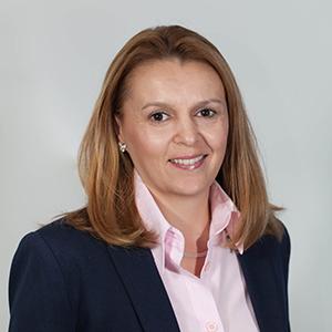 Boldis Emma Kolozsvár utca