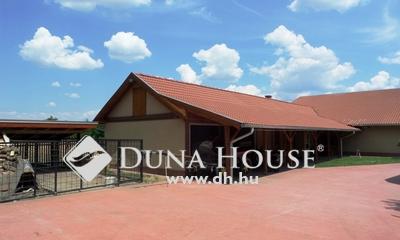 Eladó Ház, Bács-Kiskun megye, Kunadacs, Peregadacs
