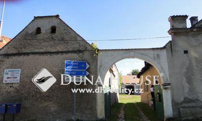 Prodej domu, Miskovice, Okres Kutná Hora