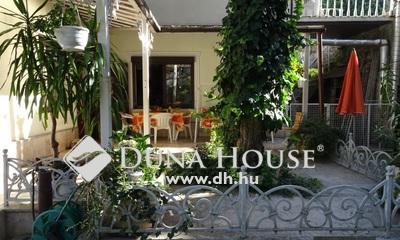 Eladó Ház, Budapest, 22 kerület, BUDAFOKON, ÖRÖKPANORÁMÁS, CSENDES