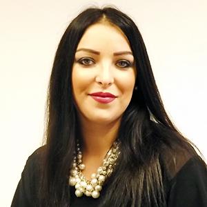 Szabó Alexandra