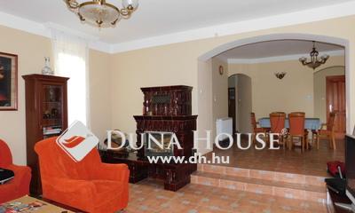 For sale House, Veszprém megye, Badacsonytomaj