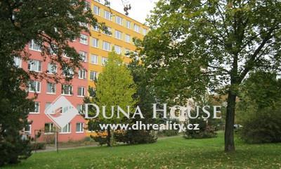 Prodej bytu, Rubensova, Praha 10 Strašnice