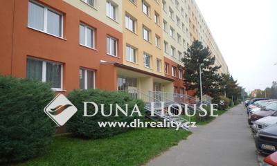 Prodej bytu, Parmská, Praha 10 Horní Měcholupy