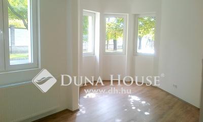 Eladó Ház, Budapest, 15 kerület, Rákospalota villanegyedében, igényesen felújítva!