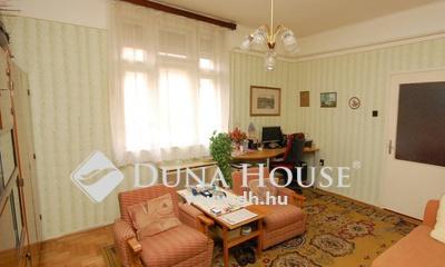 Eladó Ház, Budapest, 15 kerület, Rákospalota