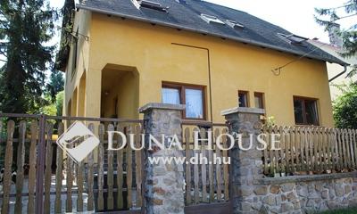 Eladó Ház, Győr-Moson-Sopron megye, Sopron, Lővérek