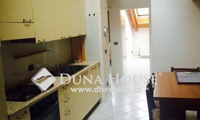 Prodej bytu, Otakarova, Praha 4 Nusle