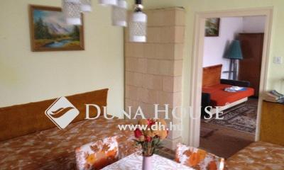 Eladó Ház, Komárom-Esztergom megye, Kerékteleki, Fő utca