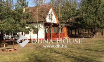Eladó Ház, Hajdú-Bihar megye, Debrecen, Nagycsere erdős részén