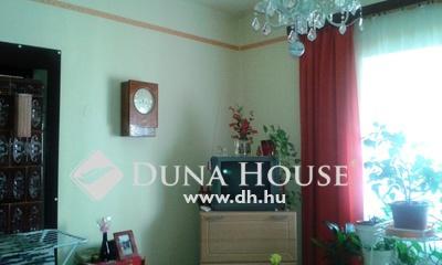Eladó Ház, Jász-Nagykun-Szolnok megye, Jászberény, Belvárosban csendes helyen