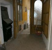 Eladó lakás, Esztergom