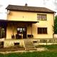 Eladó Ház, Komárom-Esztergom megye, Baj, Baji út