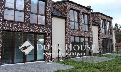 Prodej domu, Čestlická, Dobřejovice