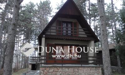 Eladó Ház, Komárom-Esztergom megye, Komárom, Fenyves utca