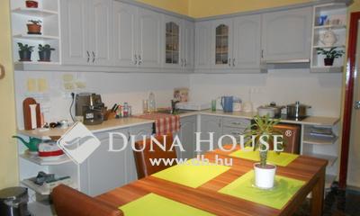 Eladó Ház, Heves megye, Gyöngyös, Diósmalom úti lakópark közelében