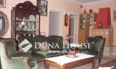 Eladó Ház, Hajdú-Bihar megye, Debrecen, Kiskert utca
