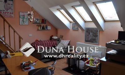 Prodej bytu, Sinkulova, Praha 4 Podolí