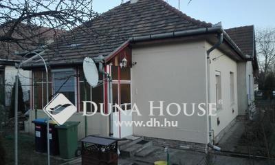 Eladó Ház, Budapest, 17 kerület, Rákoscsaba-újtelep