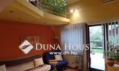 Eladó Ház, Hajdú-Bihar megye, Debrecen, Felsőjózsa kedvelt övezetében