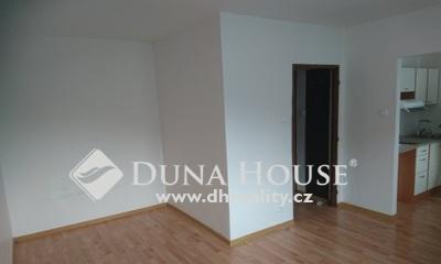 Prodej bytu, Výletní, Praha 4 Písnice