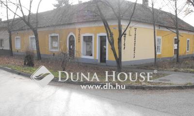 Eladó Ház, Csongrád megye, Csongrád, Szentesi út