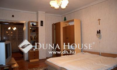 Eladó Ház, Heves megye, Gyöngyös, Petőfi utca Fő térhez közelebbi része.