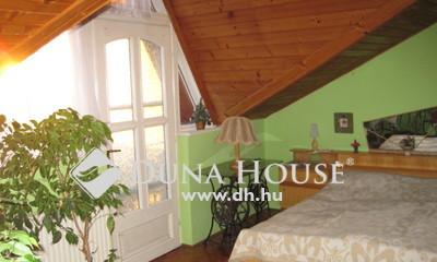 Eladó Ház, Győr-Moson-Sopron megye, Győr, A Dunacenter vonzásában