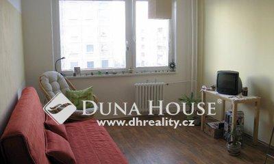 Prodej bytu, Petržílova, Praha 4 Modřany