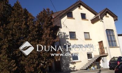 Eladó Ház, Budapest, 22 kerület, PANORÁMÁS ikerházfél Budafokon