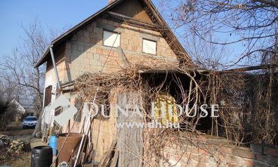 Eladó Ház, Baranya megye, Szentlőrinc, Szőlőhegyi körzet