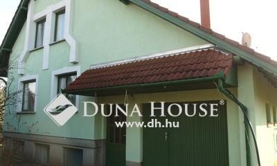 Eladó Ház, Bács-Kiskun megye, Külterület (Fülöpjakab), Tanya utca