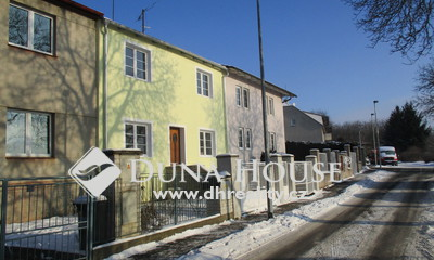 Prodej domu, Opuková, Praha 6 Řepy
