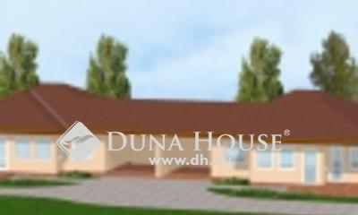 Eladó Ház, Pest megye, Dabas, Dabas Rózsadombján